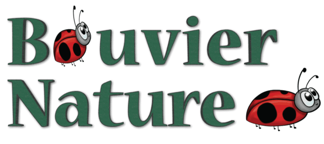 BouvierNature