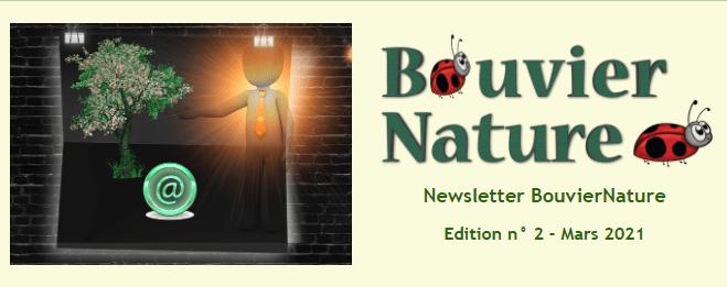 Newsletter2